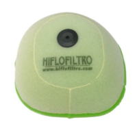 Foam air filter hiflo HFF5018