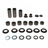 Swing arm linkage kit 271037