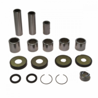 Swing arm linkage kit 271061