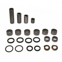 Swing arm linkage kit 271163
