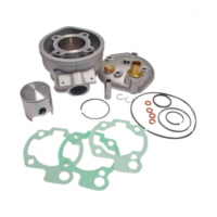 ATHENA CYLINDER KIT 70cc 12mm PIN 075700 für Aprilia RS Extrema/Replica 50 PG000 2000