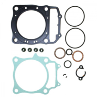 Gasket set topend P400210600282