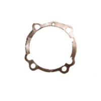 Cylinder base gasket rear S410090006033 für Ducati Supersport Carenata 750 750SC 1995
