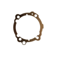 Cylinder base gasket 0.4mm S410110006043 für Ducati Monster  900 900M 1995