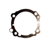 Cylinder base gasket 0.3mm S410110006045 für Ducati Monster  900 900M 1995