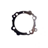 Cylinder base gasket S410110006068 für Ducati Monster  620 M408AA/M409AA 2005