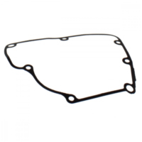 Generator cover gasket S410510017115