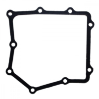 Valve cover gasket S410427015003