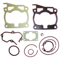 Gasket set topend P400485160003