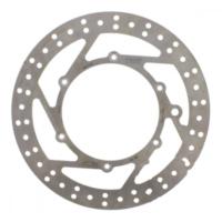 Bremsscheibe starr EC TRW vorne Bremse Motorradbremse brake disc lucas brake dis
