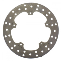 Brake disc trw MST392 für BMW S ABS 1000 K10/K46 2014 (rear)