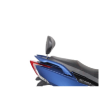 BACKREST SHAD K0GD38RV