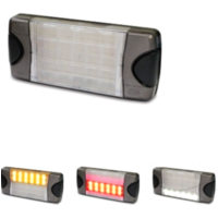 Tail light / rear light - Universal