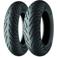 100/80-10 53L TL/TT front/rear Reifen Michelin City Grip