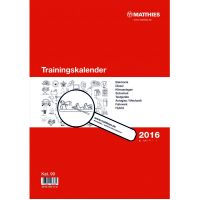 OEM: KATA TRAINING SIEHE 9986400...