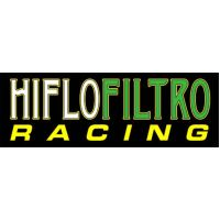 STICKER HIFLO racing small