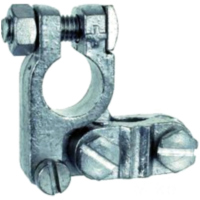 Battery terminal clamp  52285084