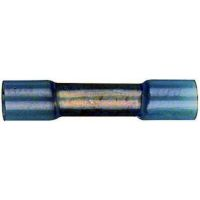 Butt connector 1.5-2.5 blue 50252553