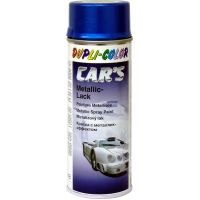 Lackdose Cars Rallye 400 ml 706875