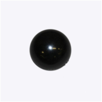 Ball Handle Butler for