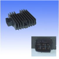 Regulator/rectifier RGU220