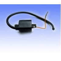 Ignition coil 12v IGN203