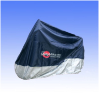 Bike cover for over 500cc jmp für Ducati 748 Strada Biposto 748 748S 1996