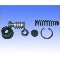 Master cylinder repair kit MSR105 für Honda CBR  600 PC31 1995