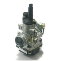 Carburettor d orto phbg 20as für Aprilia RS Extrema/Replica 50 PG000 2000