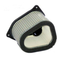 Air filter hiflo HFA3906 für Suzuki VL Intruder 1500 AL2111 2009