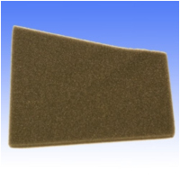 Air filter athena S410010200004