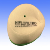 Foam air filter hiflo HFF4012