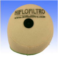 Foam air filter hiflo HFF6012
