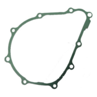 Generator cover gasket S410210149089