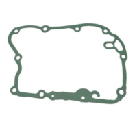 Generator cover gasket S410210008093