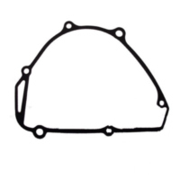 Generator cover gasket S410250017077