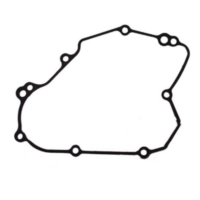 Generator cover gasket S410250017078