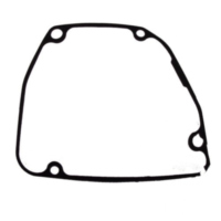 Generator cover gasket S410510017100