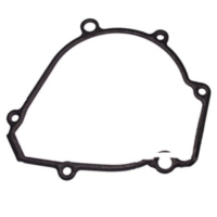 Generator cover gasket S410220110002