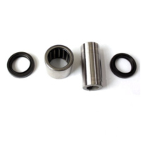 Shock bearing kit SBK102 für Honda CBR  600 PC31E 1998