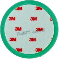 3M Finesse-it Polierscheibe Extra Life 76.2mm 50016 5010027407565