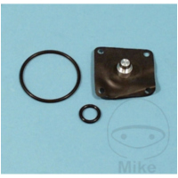 Fuel tank valve repair kit FCK10