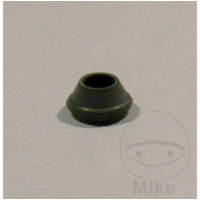 Valve stem seal P400090420131 für Ducati Supersport Carenata 750 750SC 1995