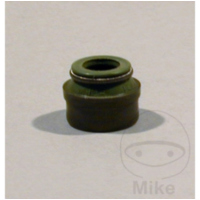 Valve stem seal P400090420210 für Ducati Monster ABS 696 M503AA/M504AA 2012
