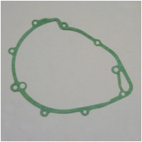 Generator cover gasket S410250017029