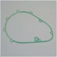 Generator cover gasket S410250017010