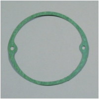 Generator cover gasket S410250017017