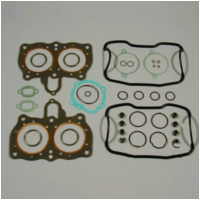 Gasket set topend P400210600976