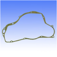 Clutch cover gasket S410510008109