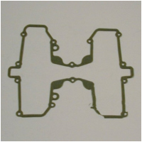 Valve cover gasket S410250015036